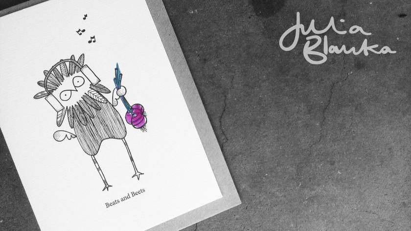 juliablanka-beets-card