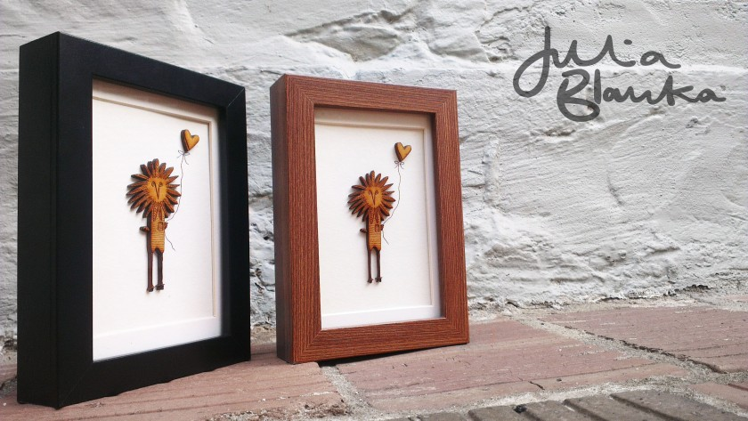 juliablanka-balloonheart-frames