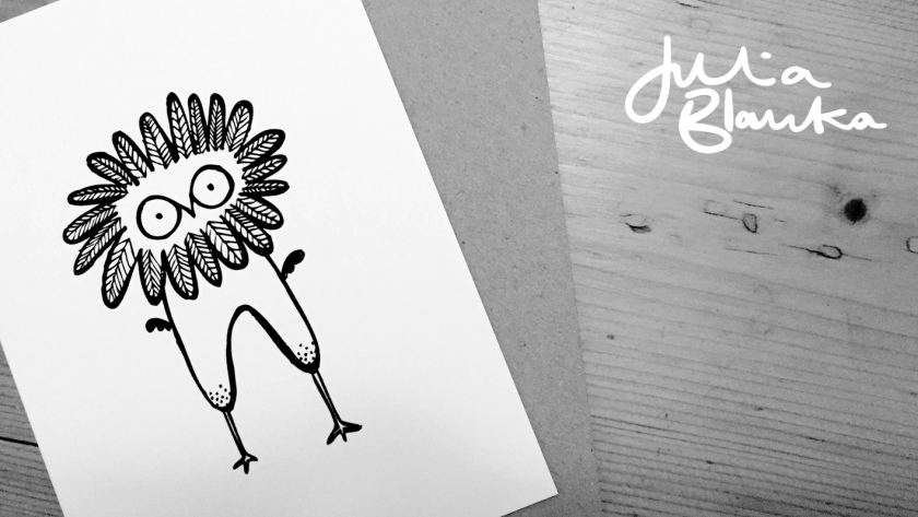 juliablanka-bird