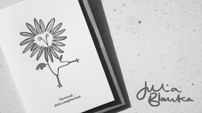 juliablanka-nocturnal-card