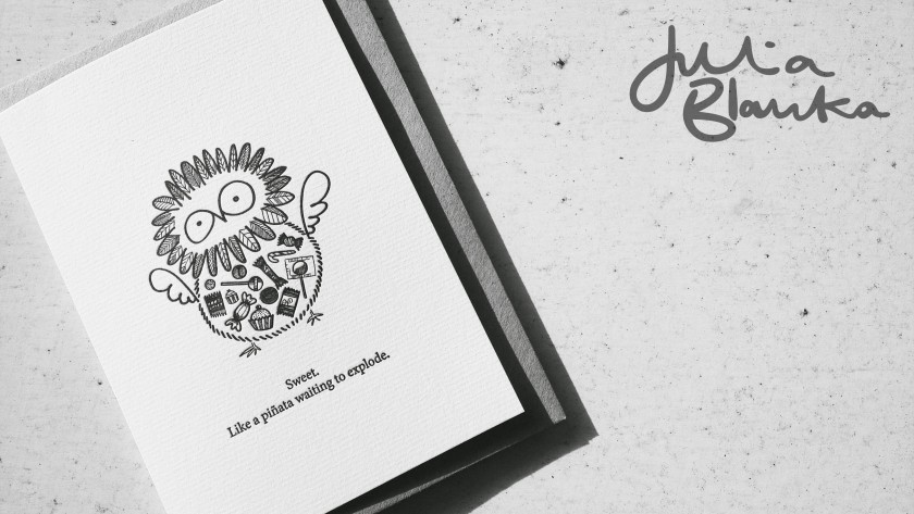 juliablanka-pinata-card
