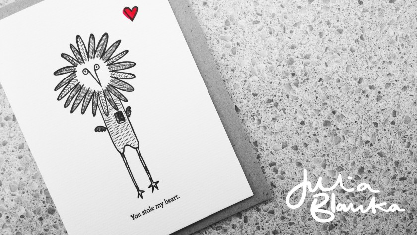 juliablanka-stolemyheart-cards
