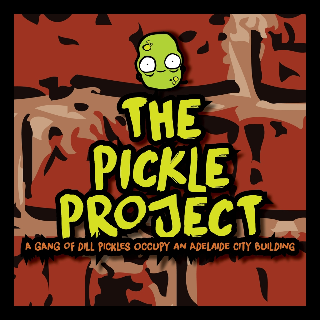 thepickleproject