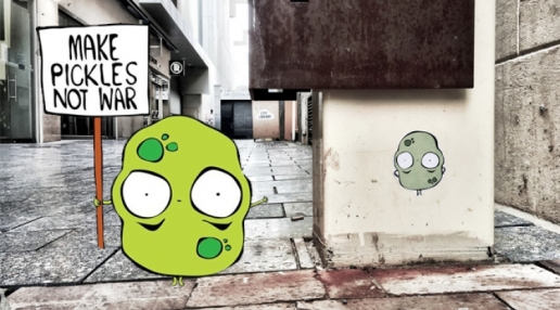 pickle_street_750_416auto_s_c1_smart